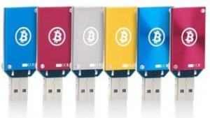 bitcoin-asic