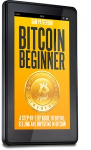 bitcoin-beginner
